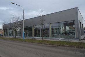 Autocentrum Psota s.r.o.